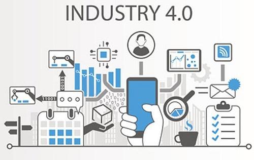 Những lợi ích từ việc đào tạo từ xa trong thời đại công nghệ 4.0